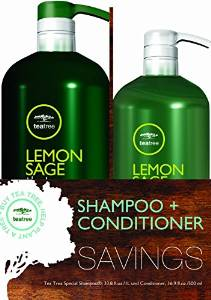Apicture of a really good hair thickening shampoo for guys
