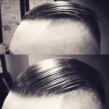 Men S Hair Forum Mens Hair Hairstyles Haircuts Hair Loss Forum